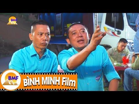 Rế Cao Hơn Nồi Full HD | Phim Hài 2017 Mới Hay Nhất | Chiến Thắng, Bình Trọng