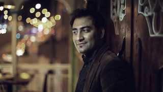 Rebwar Mawluod - Be Faida Bw (Official Clip) new 2014 HD /ڕێبوار مهولود - بێ فایده بوو