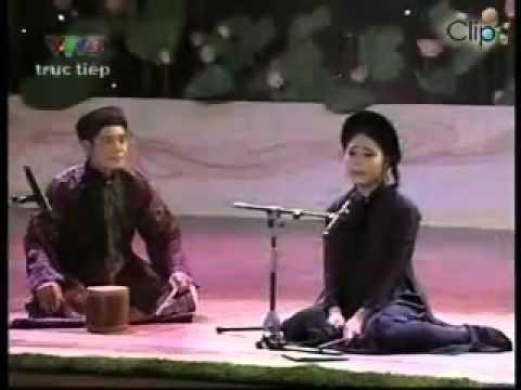 Kiều Anh- Viet Nam Got Talent 2012 - 2013