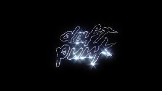 Daft Punk Get Lucky (TBMremix)