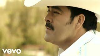 Necesito Dueña Sergio Vega