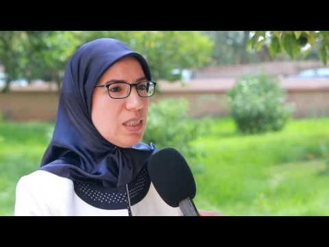 الدورة العادية لمجلس جهة درعة تافيلالت يوليوز 2016