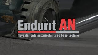 Endurit AN