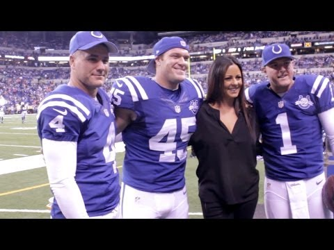 Sara Evans - Simply Sara - Anthem Trailer Webisode
