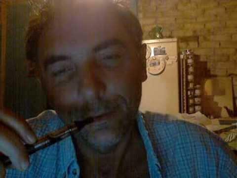 e-cigarette 1 an de vapote témoignage