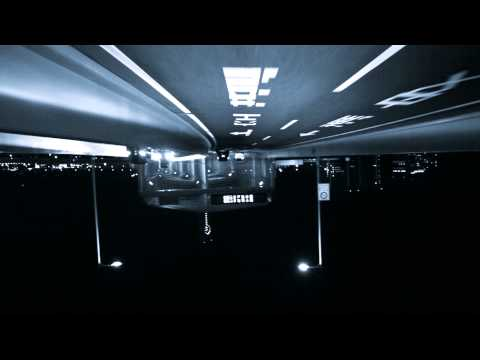 télécharger Lescop – Tokyo, la nuit