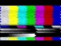 TV Noise Stock Video - Stock Footage - TV Noise 01 clip 04