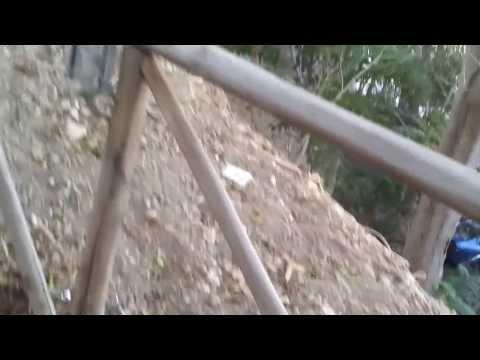 Орел и Решка - Крит - поиск 100 $