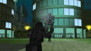 GTA San Andreas: Misterios Con Loquendo Parte 7.