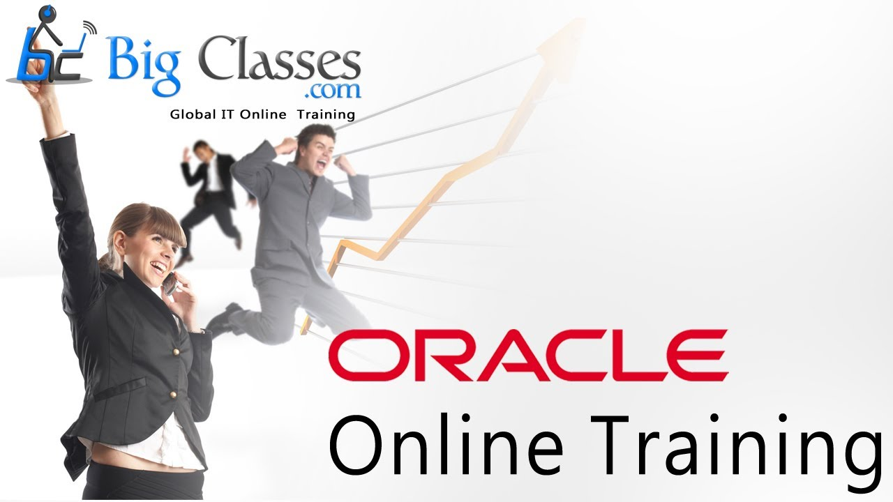 Oracle SQL Tutorial and Videos | oracle 10g $ 11g - Part