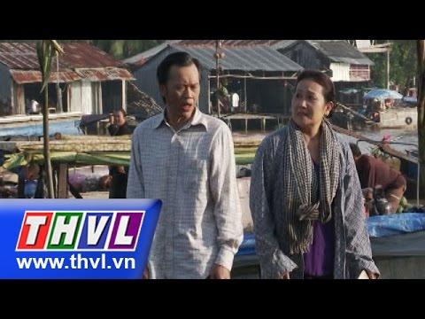 THVL | Hương quê - Tập cuối
