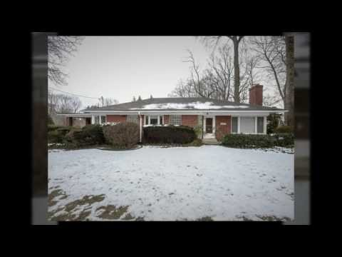 Kensington MD Home for Sale- Chevy Chas View - listed by Gary Ditto - 301-215-6834