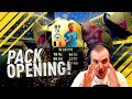 FIFA 18 PACK OPENING DRAFT L