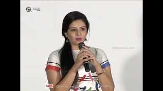 Chandrika-Movie-Success-Meet