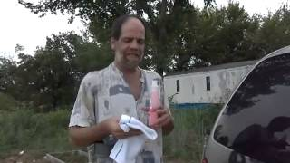 how to get spray paint off a car. Black Bedroom Furniture Sets. Home Design Ideas