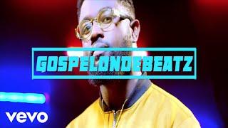 GospelOnDeBeatz - You got it (Official Video) ft. Skales, Alternate Sound