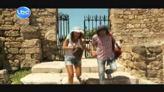 Ktir Salbe Show  - حلوة القلعة برودوس