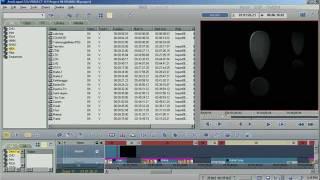Avid Liquid - Phan 2 - Bai 1 - Kich hoat project mau