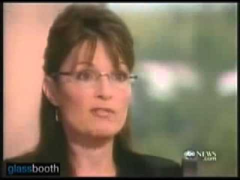 Eye Stem Cell, Copd Stem Cell, Burt Stem Cell, Sarah Palin on Stem Cell Research