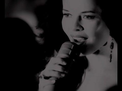 Смотреть клип Belka (Naughty Boy cover) - La La La