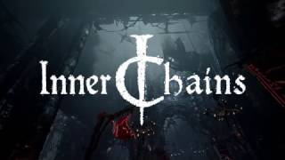 Inner Chains - Játékmenet Trailer