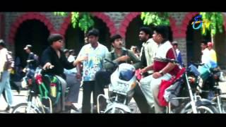 Anandam Comedy Scenes 2