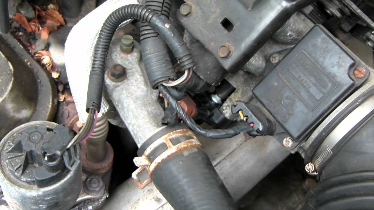 95 Oldsmobile 88 Wiring Diagram on 1992 buick lesabre ignition system wiring