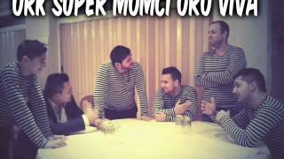 Ork Super Momci NEW ORO VIVA 2014