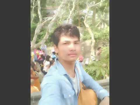 nguoi la tung yeu khmer (soc trang)