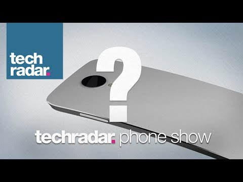 Will the Galaxy S5 disappoint, Nokia X and the end of Google Nexus | The Phone Show