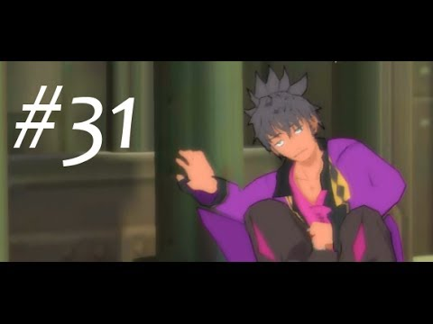 Tales of Vesperia - Part 31:
