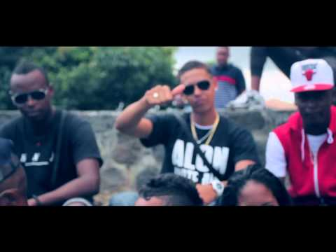 TRT GANG VOL.1 - Trt Gang - Clip Officiel HD