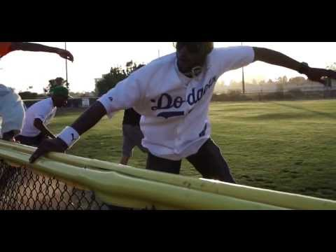 Casey Veggies - The Team