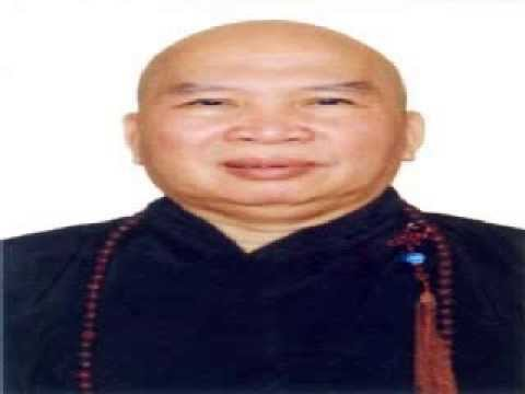 phap hoa 1a - HT Thich Thong Buu