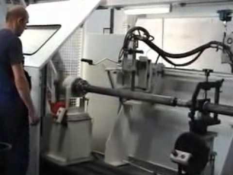 CSGauto.ro - reparatii cardane pentru turisme, autoutilitare, camioane, aplicatii industriale