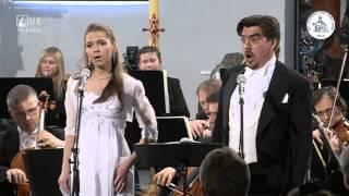 14 L. Cohen- Hallelujah (Live) Patricia Janeckova