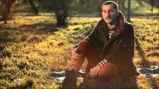Paolo Lagana Interviu – Ce înseamnă să fii homosexual?