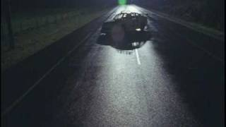 O Corredor Fantasma Trailer