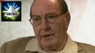 Dr. Edgar Mitchell ★ UFO Interview 2013 Aliens Are Real