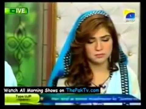 Alvida Mahe Ramzan New Ramzan Naat 2014