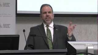 Ken Mayer: An American perspective on compulsory voting