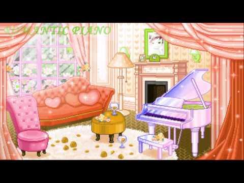 HÒA TẤU PIANO HAY NHẤT THẾ GIỚI 1