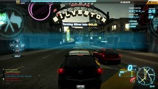 Need For Speed: World Hacked! Speedhack + Money + Boost