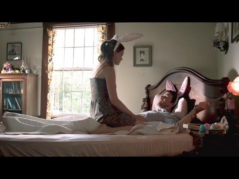 Love Sick Love Movie Trailer 2013 Youtube