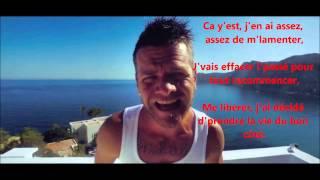 Keen'v La Vie Du Bon Coté + Parole