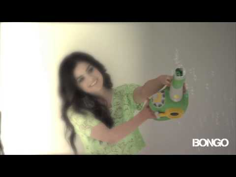 Lucy Hale for Bongo 2013!, Pretty Little Liar's star Lucy Hale will be the new face for the spring 2013 marketing campaign for Bongo! The campaign will debut in March in fashion and li...