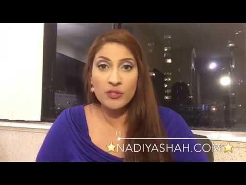 Frustration gives way to LOVE January 15-22 2017 Astrology Horoscope by Nadiya Shah