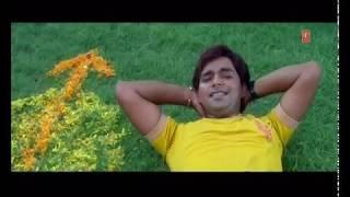 Tohra Pyaar Mein Deewana (Full Video Bhojpuri) Chorvaa