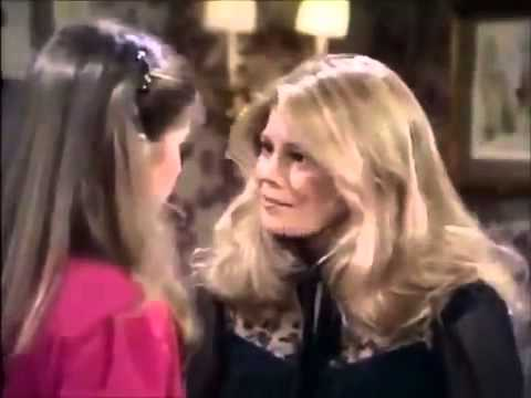 The Facts of Life S02E07 Teenage Marriage