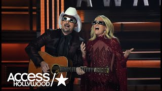 Image result for Country Stars Warned About Bashing Trump